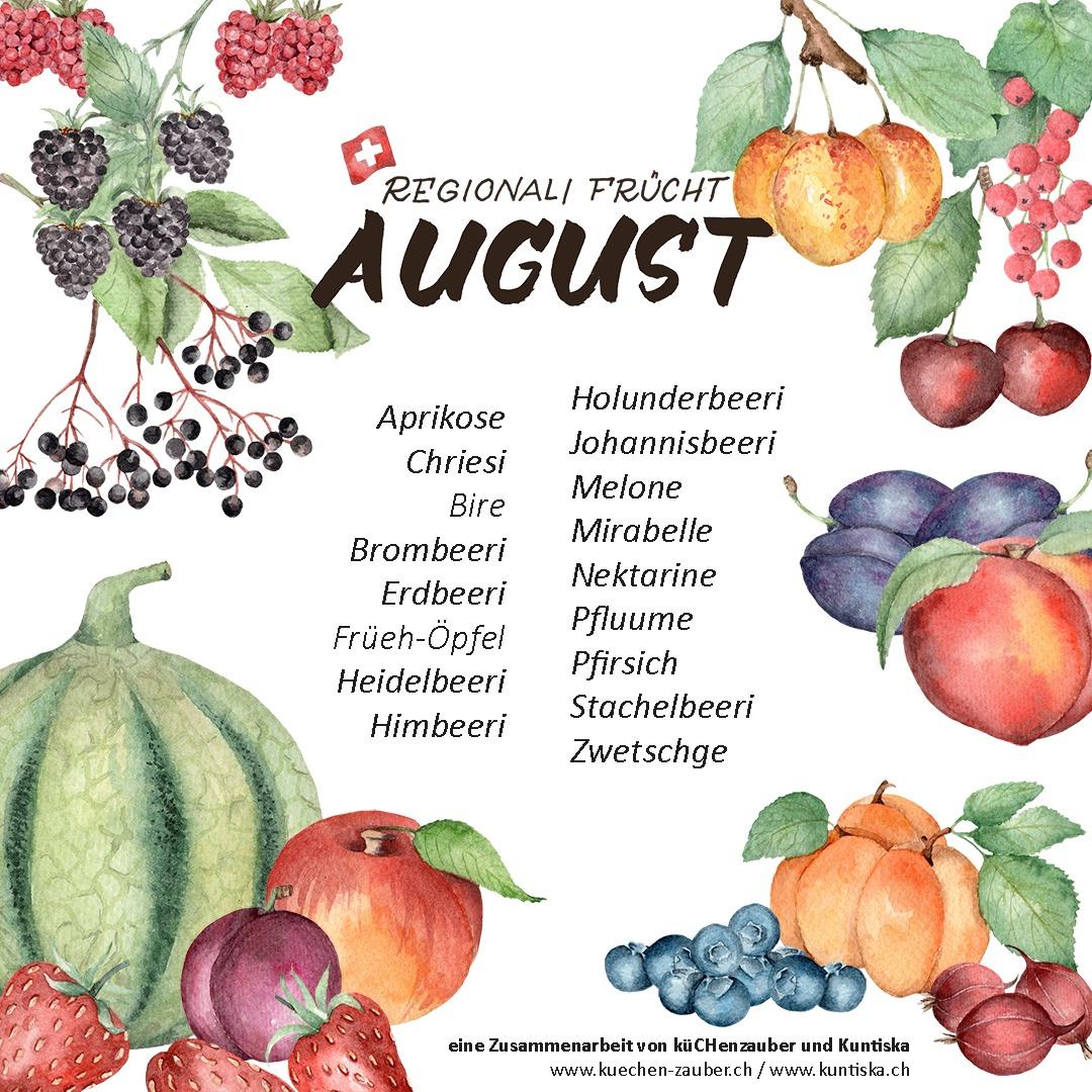 Saison_August_Fruechte