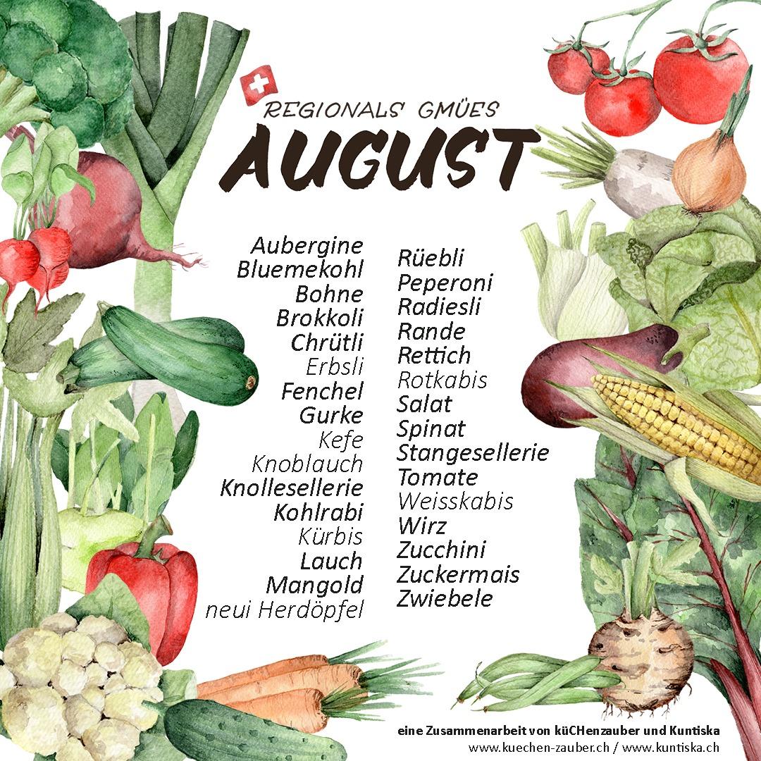 Saison_August_Gemuese